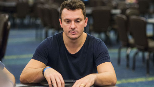 sam-trickett-wins-millions-sochi-super-high-roller-for-435000