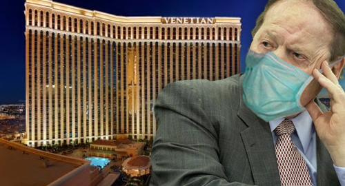 sands-shuts-las-vegas-strip-casinos-coronavirus