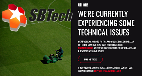 sbtech-sports-betting-clients-offline-hack