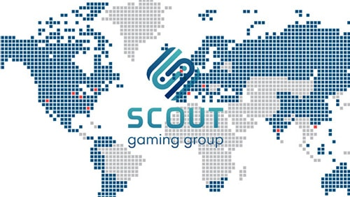 scout-gaming-publishes-q4-2019-revenues-increased-117-to-msek-10-0