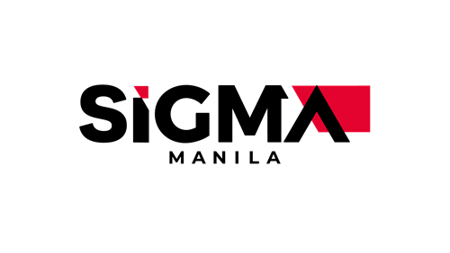 sigma-manila-invites-start-up-heroes