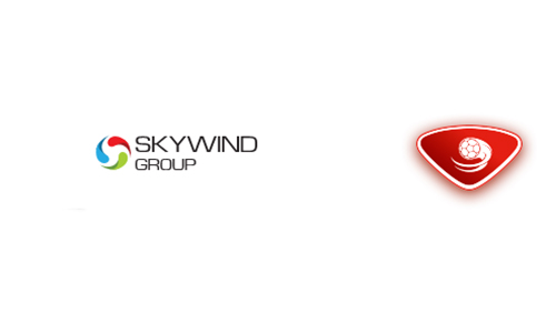 skywind-group-superbet