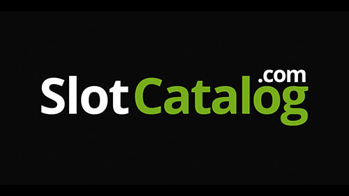 slotcatalog-introduces-coverage-of-four-new-casino-markets