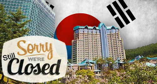 south-korea-kangwon-land-casino-virus-shutdown