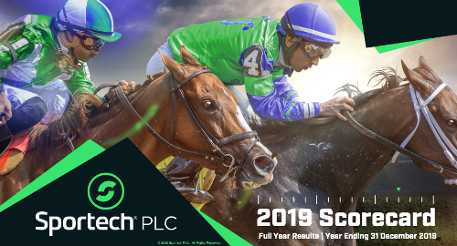 sportech-racing-betting-2019-results