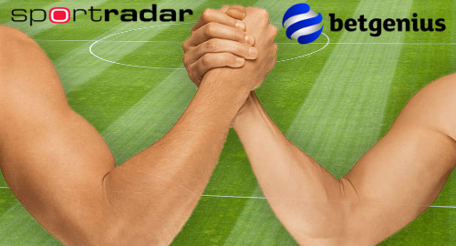 sportradar-betgenius-uk-football-betting-data-fight