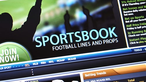 sportsbook-offers-lines-on-precious-metals-markets-and-pornhub
