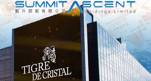 summit-ascent-tigre-de-cristal-russia-casino