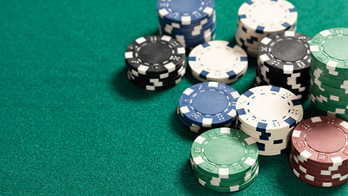swap-holdem-flips-the-script-on-pokerstars