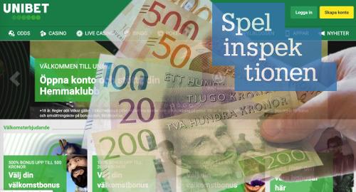 sweden-kindred-group-penalty-online-gambling-bonuses