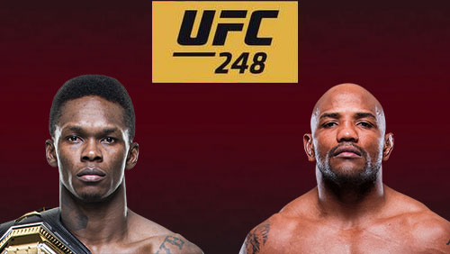 ufc-248-betting-preview-las-vegas-odds-trends