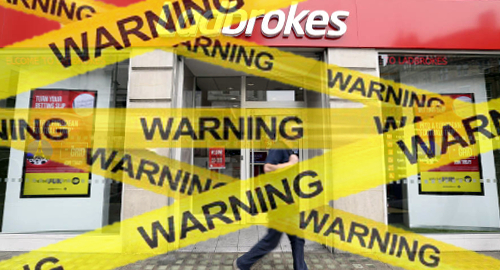 uk-betting-shops-casinos-close-coronavirus