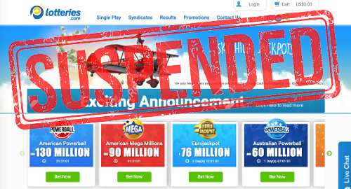 uk-gambling-commission-lotteries-com-license-suspended