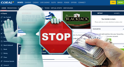 uk-online-gambling-payment-blocking