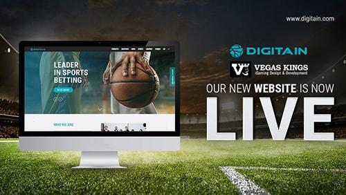 vegas-kings-proudly-redesigns-digitains-b2b-website