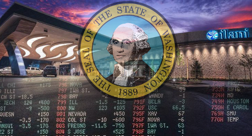 washington-state-tribal-casino-sports-betting