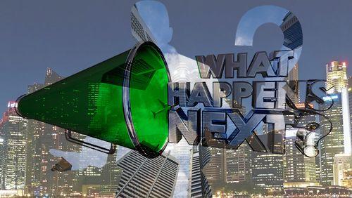 what-happens-next