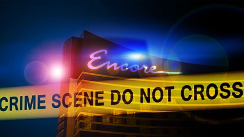 wild-weekend-at-encore-boston-harbor-leaves-three-cops-injured