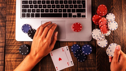 wpts-first-online-poker-series-launched-alongside-partypoker