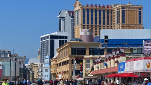 Isle of Capri Casinos, Inc set to open Bettendorf casino on June 24