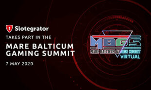 5-reasons-to-attend-the-mare-balticum-gaming-summit