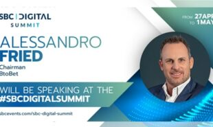 alessandro-fried-to-discuss-the-evolving-latam-sportsbook-market-in-digital-panel