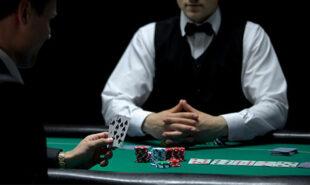 alexandros-kolonias-wins-2020-poker-masters-online-championship