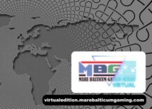 all-eyes-on-the-casino-industry-payments-and-compliance-among-the-topics-at-mbgsve2020-virtual-conference.