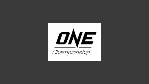 all-new-official-online-shop-of-one-championship-one-shop-launches-today-20-april