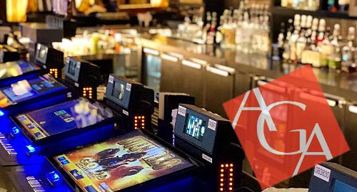 american-gaming-association-small-casinos-federal-bailout-coronavirus
