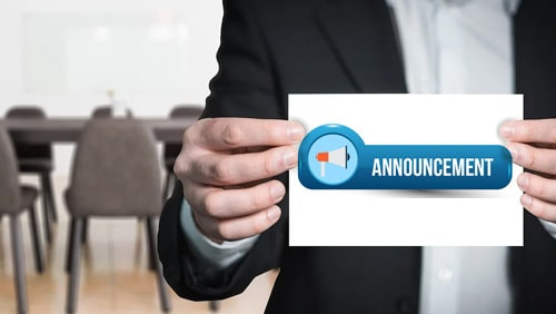 gambling-industry-announcement-and-partnership-roundup-april-15-2020