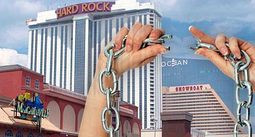 atlantic-city-casinos-snap-winning-streak-coronavirus