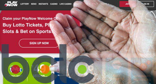 bclc-casino-cities-playnow-online-gambling-revenue