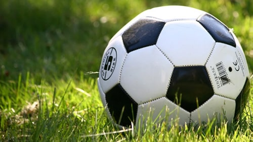 belarusian-premier-league-gains-notoriety-thanks-to-covid-19-and-vodka
