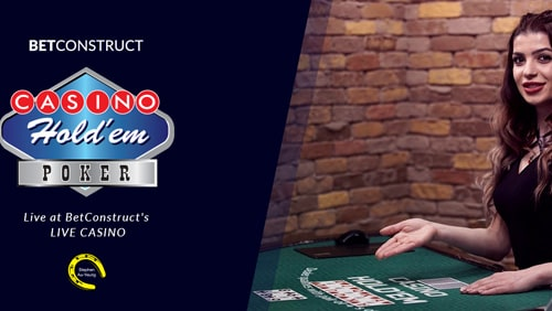 betconstruct-extends-its-live-games-with-casino-holdem