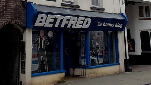 betfred-allegedly-walks-back-promise-to-compensate-moplay-customers