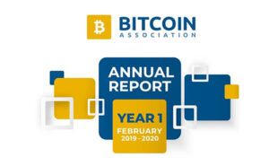 bitcoin-association-publishes-first-annual-report-highlighting-rapid-growth-of-bitcoin-sv-ecosystem-ca