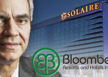 bloomberry-solaire-casino-razon-philippines-coronavirus