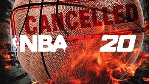 bookmakers-call-off-nba-2k-wagers-due-to-cheating