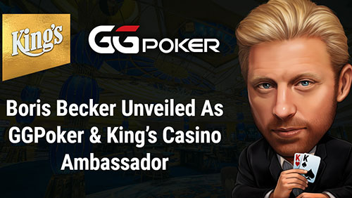 boris-becker-joins-ggpoker-as-first-sporting-ambassador