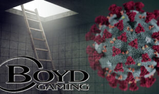 boyd-gaming-casinos-coronavirus-escape