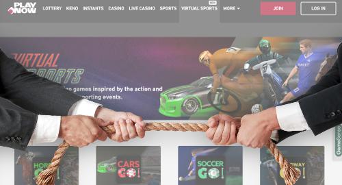 british-columbia-share-online-gambling-revenue-casino-cities