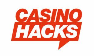 casino-hacks-the-worlds-first-casino-bonus-news-tv2