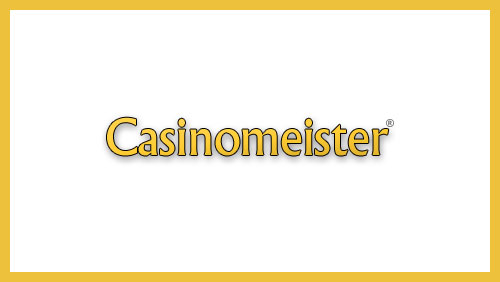 casinomeisters-code-of-conduct-for-affiliate-webmasters