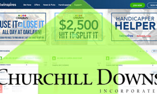 churchill-downs-closed-casinos-online-race-betting