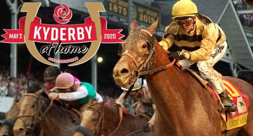 churchill-downs-inspired-entertainment-virtual-kentucky-derby