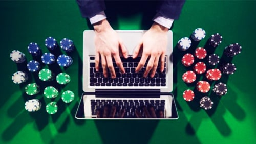 colombia-ready-for-online-live-dealer-casinos.