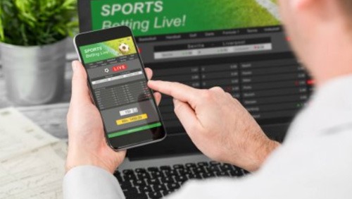 colorados-sports-gambling-market-poised-to-rule-the-west