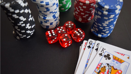 connecticut-tribes-want-online-casinos-due-to-covid-19-gov-says-no