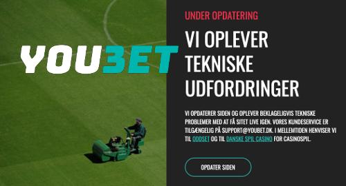 danske-spil-youbet-sports-betting-offline-sbtech